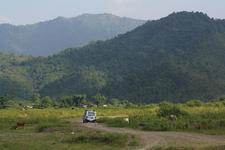 Kanglatongbi, Manipur
