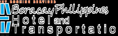 Logo Bpht07