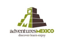 Logo Twitter Am