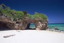 Romantic Maldives Maurtius Madras Travels