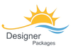 Designer Packages