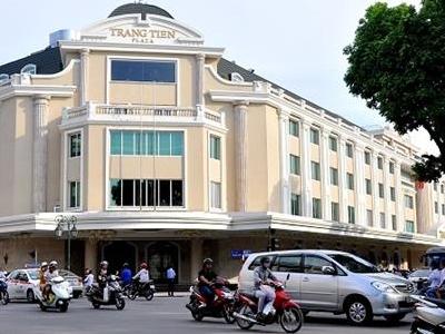 Hanoi 14