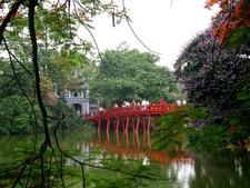 Hanoi 5