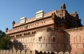 India Bikaner Junagarh Fort