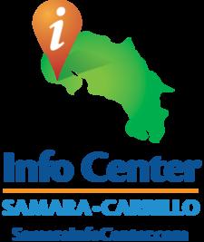 Samara-Carrillo Info Center Costa Rica