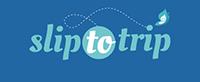 Sliptotrip Logo W200