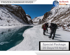 Zanskar River Copy