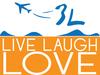 2 3l Logo