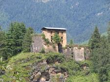 800px Drukgyel Dzong1
