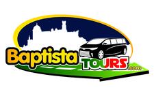Carlos Baptista Logo