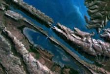 Horizontal Falls 2 C Western Australia