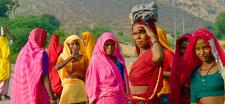 India Culture Tour11