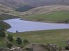 Kinder Reservoir