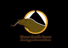 Logo Baru Flores Exotic Tours
