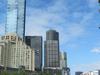 Southbank Skyline