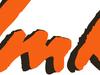 Umkulu Logo