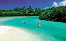 Vanuatu Destination Guide 660x414