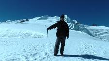 Mera - Peak - Climbing