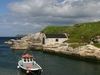 Ballintoy  Harbour    Geograph .org .uk     1 9 7 5 0
