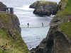 Carrick A Rede Rope