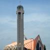 National Church of Nigeria
