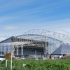 Dunedin Forsyth Barr Stadium