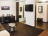 Hotel Aviator Studio