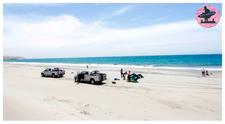 Kitesisters Peru Northshore 2015 16