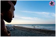 Kitesisters Peru Northshore 2015 2