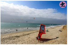 Kitesisters Peru Northshore 2015 6