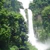 Maria Cristina Falls July 2 0 0 6