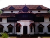 Kollengode Palace, City Of Thrissur