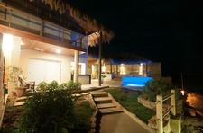 North Peru House 4