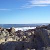 Playa Isla Negra Chili