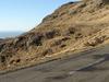 Summit  Road Mount Cavendish
