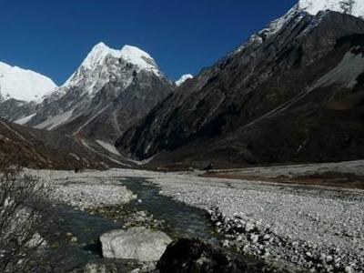 Eagle Treks Nepal