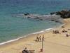 Voulitsa Beach