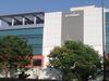 Accenture, Shriram IT Gateway On GST Road