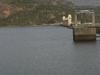 Anamalai Hills Near Amaravathi Reservoir