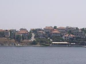 Ammouliani