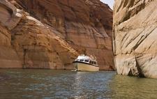 Boat Tour Scenic 1