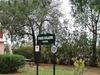 Evonne Goolagong Park, Barellan