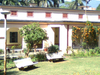Bawan Kothi Tirpan Dham