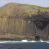 Boat Cave
