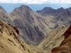 Descent From Warmi Wañusqa