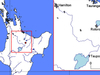 Chamgagne  Pool  Map
