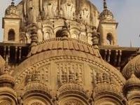 Chhatri of Malhar Rao Holkar