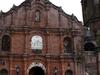 Liliw Catholic Church