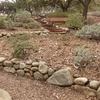 Conejo Valley Botanical Garden