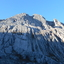 CArstensz Pyramid Wall, North Face